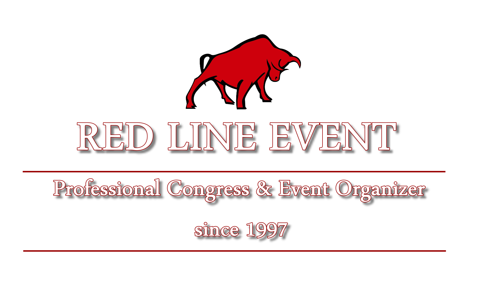 Red Line Event - Balearic Islands, Barcelona and Canary Islands.